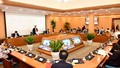 Vingroup, T&T, FLC đề xuất gì với Bí thư Hà Nội?