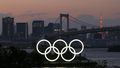 Chưa có vắc-xin, Olympic Tokyo 2021 có diễn ra được không?