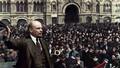 V.I. Lenin - người mở ra thời đại mới của nhân loại - thời đại quá độ từ chủ nghĩa tư bản lên chủ nghĩa xã hội (*)