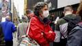 Bàng hoàng trước thông tin về thời điểm virus corona xâm nhập nước Mỹ
