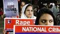 Ấn Độ truy nã thủ phạm hiếp dâm và làm hỏng mắt bé gái 6 tuổi