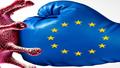 Đến lượt EU kêu gọi điều tra toàn cầu về nguồn gốc virus corona