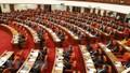 Cần nhấn mạnh những vấn đề gì về tiêu chuẩn Ủy viên BCH TƯ, Bộ Chính trị, Ban Bí thư khóa XIII?