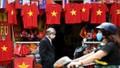 Việt Nam trở thành nước ứng phó thành công nhất với Covid-19 trên toàn cầu