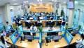 Việt Nam đặt mục tiêu thuộc nhóm 50 nước dẫn đầu về Chính phủ điện tử