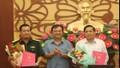 Bổ sung Ủy viên Ban Chấp hành Đảng bộ tỉnh Đồng Tháp, nhiệm kỳ 2015-2020