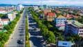 Xây dựng TP Vinh thành trung tâm kinh tế, văn hóa vùng Bắc Trung bộ