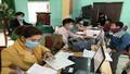 Bộ LĐTB&XH trực tiếp thanh tra diện rộng việc rà soát hộ nghèo, hộ cận nghèo