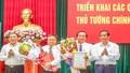 Triển khai các quyết định về công tác cán bộ của Quảng Trị