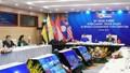 """Thủ tướng Nguyễn Xuân Phúc: """"cần hành động để giải phóng tiềm năng to lớn của phụ nữ"""""""