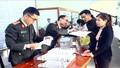 Quy định về cấp giấy thông hành biên giới Việt Nam với Lào, Campuchia, Trung Quốc