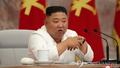 Báo chí Triều Tiên kêu gọi người dân thực hiện mệnh lệnh của Chủ tịch Kim Jung-un về chống virus corona