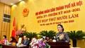 """Hà Nội cần khai thác triệt để các nguồn lực để """"góp gió thành bão"""" cho phát triển"""