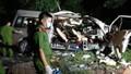 Thủ tướng yêu cầu không để xảy ra các vụ tai nạn giao thông đặc biệt nghiêm trọng trên đường bộ