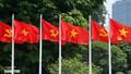 Lãnh đạo nhiều nước gửi điện, thư mừng 75 năm Quốc khánh CHXHCN Việt Nam