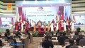 Khai mạc trọng thể Đại hội đồng Liên nghị viện ASEAN (AIPA) lần thứ 41