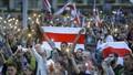 Tổng thống Belarus kêu gọi ngăn chặn một cuộc 'chiến tranh nóng'