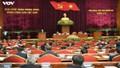 Ban Chấp hành Trung ương Đảng khóa XII họp về việc giới thiệu nhân sự