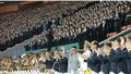 Nhà lãnh đạo Triều Tiên tiếp tục tham gia các sự kiện đông người