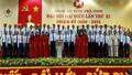Trà Vinh phấn đấu thành tỉnh phát triển trong nhóm đầu của khu vực trước năm 2030
