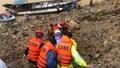 Danh sách 17 người mất tích tại thuỷ điện Rào Trăng 3 sau vụ sạt lở đất