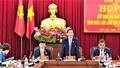 Bí thư Đắk Lắk Bùi Văn Cường không có hành vi đạo luận án tiến sĩ