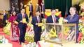 Bí thư Tỉnh ủy Hưng Yên khóa XVIII được giới thiệu bầu làm Bí thư Tỉnh ủy khóa XIX