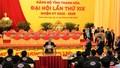 65 uỷ viên Ban Chấp hành Đảng bộ tỉnh Thanh Hoá khoá XIX