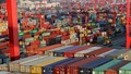 Nhiều doanh nghiệp quốc tế bắt đầu tìm nguồn cung ứng tại Việt Nam sau EVFTA