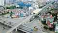 Bộ trưởng Bộ Giao thông vận tải lý giải 3 vấn đề về giao thông vận tải