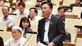 Bộ trưởng Bộ Tư pháp: Thu hồi tài sản tham nhũng không thể là nhiệm vụ của riêng cơ quan THADS