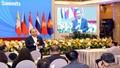 Thủ tướng Nguyễn Xuân Phúc chủ trì lễ khai mạc Hội nghị Cấp cao ASEAN lần thứ 37