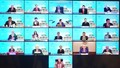 HNCC APEC 27: Việt Nam đề xuất để phục hồi kinh tế và nâng cao tính tự cường