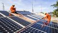 Hà Nội sẽ đề xuất cơ chế đặc thù để phát triển hệ thống điện năng lượng mặt trời
