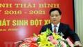 Thủ tướng Chính phủ Nguyễn Xuân Phúc phê chuẩn nhân sự 6 tỉnh