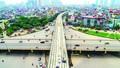 Thanh tra Chính phủ chỉ ra nhiều sai phạm dự án tuyến đường sắt đô thị Nhổn-ga Hà Nội