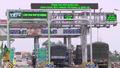 Bảo đảm đến 31/12/2020 đưa các trạm thu phí không dừng vào hoạt động đồng bộ trên cả nước
