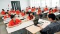 Tìm giải pháp nâng cao hiệu quả tự chủ giáo dục đại học