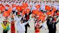 Đại hội Thi đua yêu nước toàn quốc lần thứ X: Tạo động lực mới để phát triển đất nước