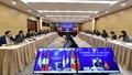 Campuchia-Lào-Việt Nam: Phối hợp chặt chẽ trở thành một động lực tăng trưởng của ASEAN