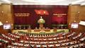 Ngày làm việc thứ 4 Hội nghị Trung ương 14: Biểu quyết giới thiệu nhân sự Bộ Chính trị, Ban Bí thư