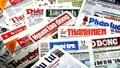 Bác bỏ thông tin mang định kiến xấu về tình hình tự do báo chí của Việt Nam