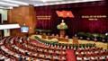 Tập trung chuẩn bị và tổ chức thành công Đại hội đại biểu toàn quốc lần thứ XIII của Đảng
