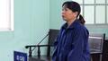 """Bình Định: 4 năm tù cho y tá """"dỏm"""" tiêm vaccine COVID-19 tự chế để chiếm đoạt hơn 63 triệu đồng"""