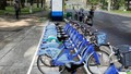 TP HCM: Thí điểm xe đạp công cộng Mobike