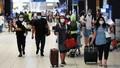 Nam Phi bác bỏ tuyên bố biến thể virus corona từ nước này gây làn sóng lây nhiễm mới ở Anh