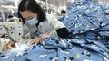 Trung Quốc sẽ vượt Mỹ để trở thành nền kinh tế lớn nhất thế giới sớm hơn 5 năm