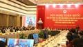 Công tác dân vận: Tăng cường mối quan hệ mật thiết giữa Đảng, Nhà nước và nhân dân