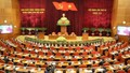 Bế mạc Hội nghị Trung ương 15: Thông qua nhân sự ứng cử các chức danh lãnh đạo chủ chốt của Đảng, Nhà nước khóa XIII