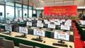 Trung tâm Báo chí Đại hội XIII đã sẵn sàng cho ngày khai trương